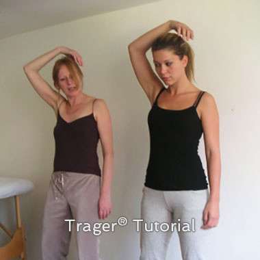 Trager® Tutorial
